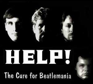 Natick Summer Concert Series: Help! @ Natick Common | Natick | Massachusetts | United States