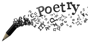 Poetry Workshop @ Wayland Library | Wayland | Massachusetts | United States