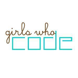 Girls Who Code for Grades 3 to 5