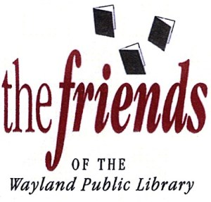 Friends of the Wayland Library Book and Bake Sale @ Wayland Library | Wayland | Massachusetts | United States