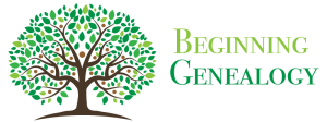Genealogy for Beginners - A Four Week Series @ Wayland Library | Wayland | Massachusetts | United States