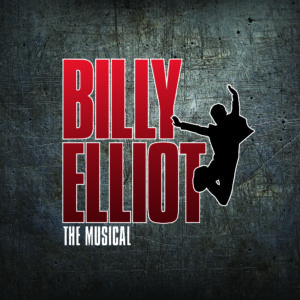 Billy Elliot @ Regis College (Casey Theatre) | Weston | Massachusetts | United States