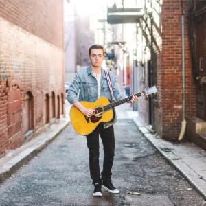 Sudbury Summer Concert Series: Jimmy Conner @ Haskell Field | Sudbury | Massachusetts | United States