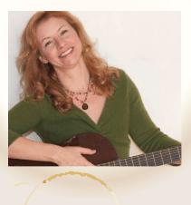 Music with Sarah @ Wayland Library | Wayland | Massachusetts | United States