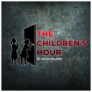 Weston Drama Workshop presents The Children's Hour @ Regis College (Black Box) | Weston | Massachusetts | United States