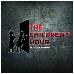 Weston Drama Workshop presents The Children's Hour @ Regis College (Black Box) | Weston | Massachusetts | United States