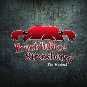 Weston Drama Workshop presents Freckleface Strawberry @ Regis College   Weston   Massachusetts   United States