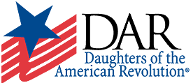 Cemetery Markers: An NSDAR Program @ Wayland Library (Raytheon Room)   Wayland   Massachusetts   United States