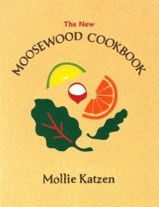 Cookbook Club @ Wayland Library | Wayland | Massachusetts | United States