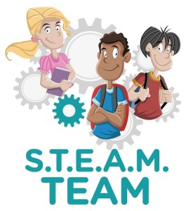 STEAM Team: What Makes Planes Fly? @ Wayland Library | Wayland | Massachusetts | United States