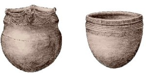 What do ceramics tell us about Wayland's ancient inhabitants? @ Wayland Town Building Large Hearing Room | Wayland | Massachusetts | United States