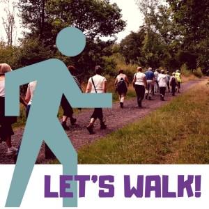 Library Walking Club @ Wayland Liberary | Wayland | Massachusetts | United States