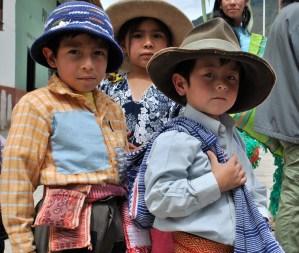 Wayland Daddios and Friends play fundraiser for Hatun Runa 2019 humanitarian trip @ Sandy Burr Country Club