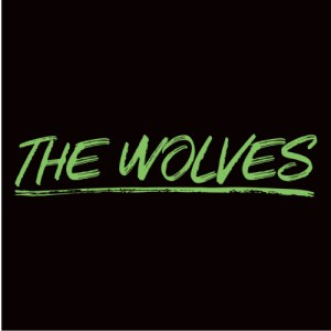 The Wolves @ Regis College Fine Arts Center