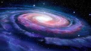 Blue Star Planetarium (preK-Gr 2) @ Wayland Library