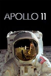 Movie: Apollo 11 @ Council on Aging