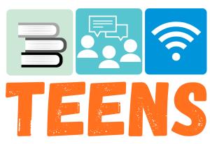 Teen Open House @ Wayland Library