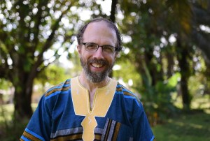 Dr. Rick Sacra, Wayland Native, Ebola survivor and medical missionary, to speak at TCC @ Trinitarian Congregational Church