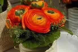 Floral Arrangement Workshop @ Council on Aging