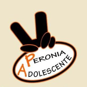 3rd annual multi-family yard sale to benefit Peronia Adolescente @ Yard Sale