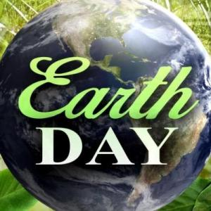 Earth Day Family Walk @ Upper Mill Brook Conservation Area, Wayland