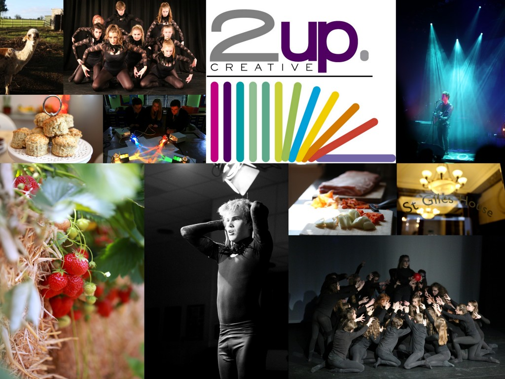 2up creatvie collage1