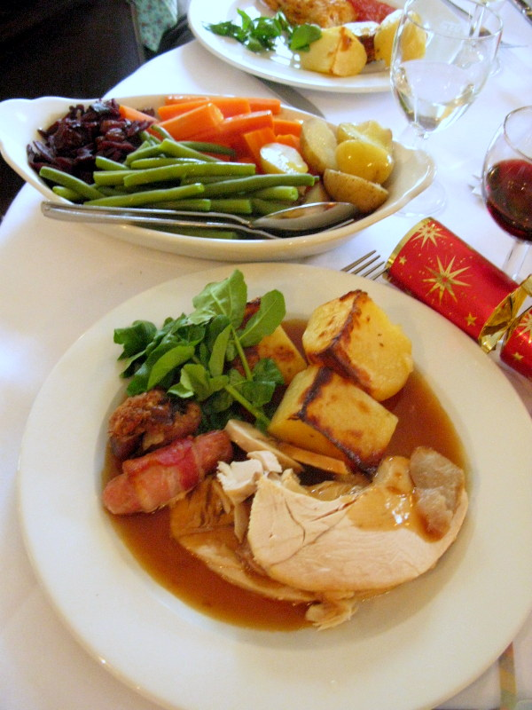WWIB Christmas lunch 2015 (8)