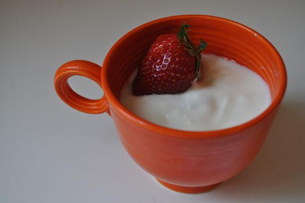 Yoghurt-2