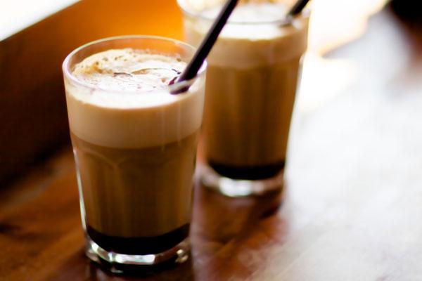 Coffee-Shop-3