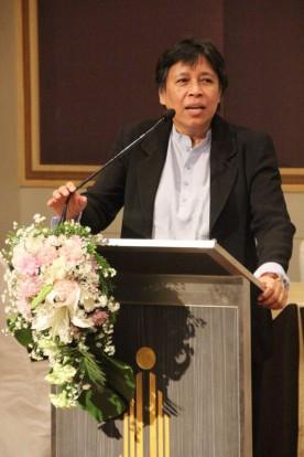 SareeAongsomwang
