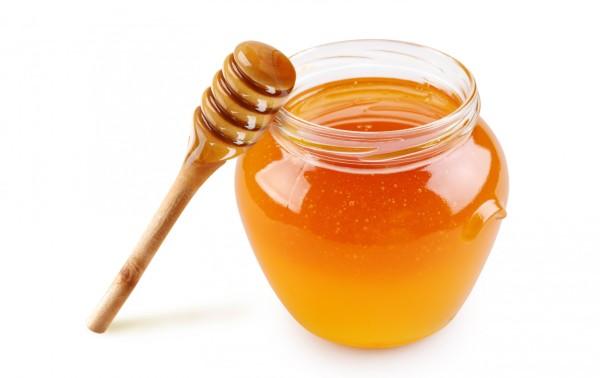 honey 02