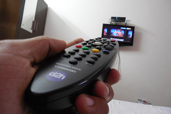 digitaltv-1