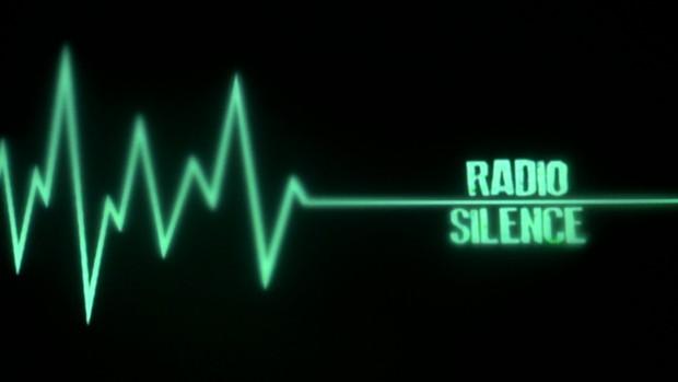 Radio_Silence