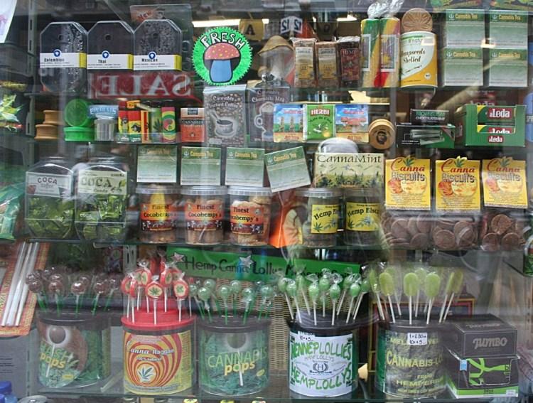 cannabis-foods-2