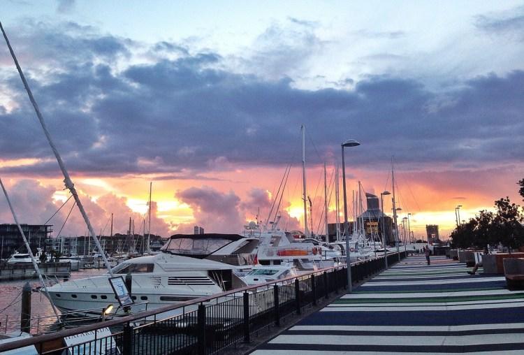 Auckland-4