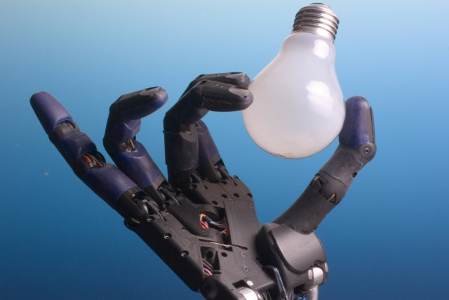 Artificial-intelligence-elon-musk-hawking 2