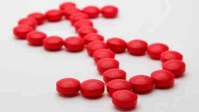 drug-prices1