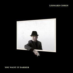 leonard_cohen_you_want_it_darker