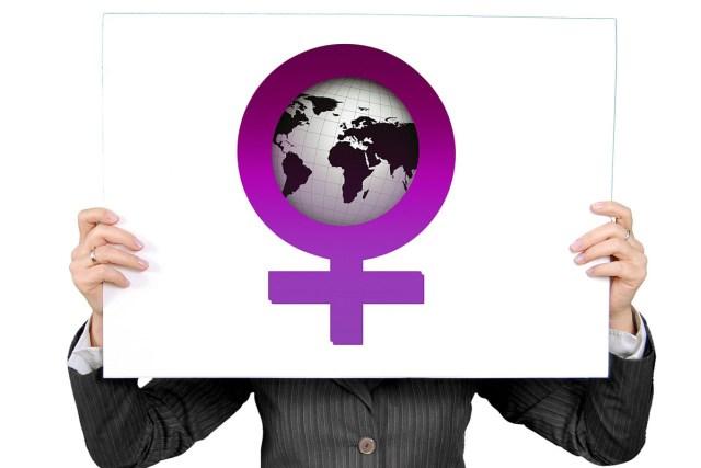 womens-power