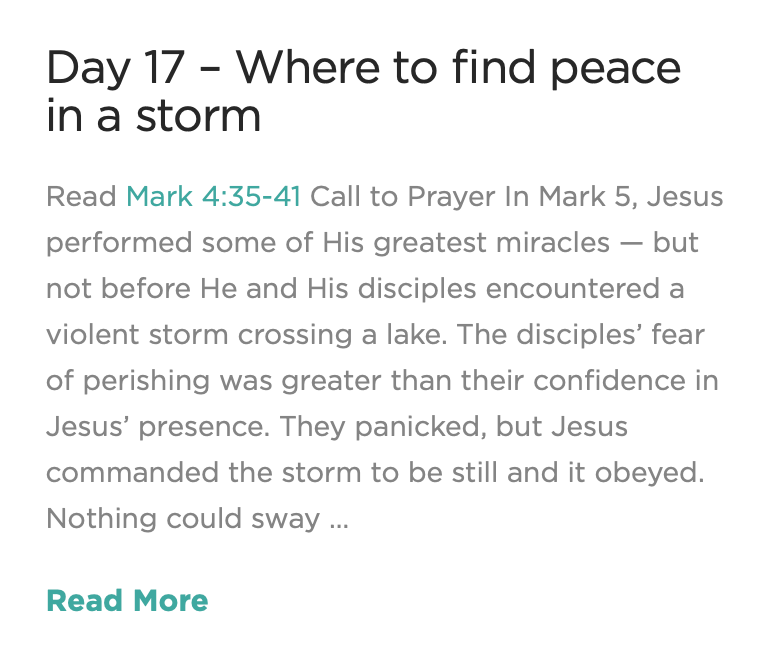 Day 17