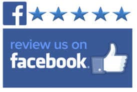 Facebook Page Review Link