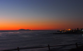 baja-california-sunset-#5