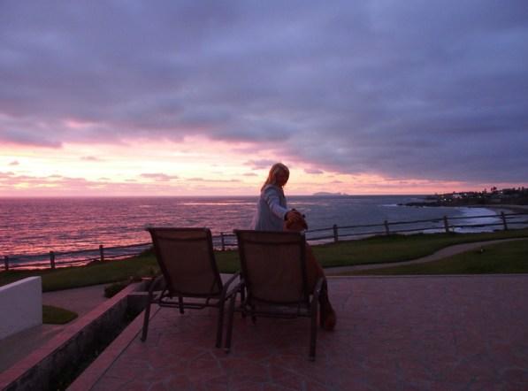 baja-california-sunset-#6