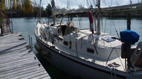 01-Ocean-Going-Yacht