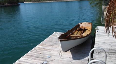 04-Row-Boat