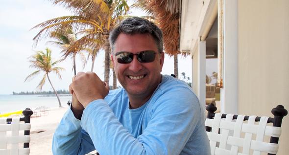 Wayne-Baumgarten-Bahamas