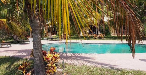 bahamas-house
