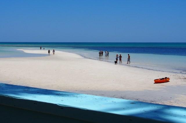 1003 6-May-2013-Fortuna-Beach-wayne (125)