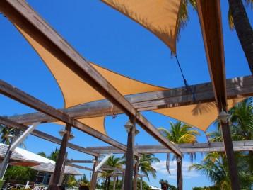 1013 6-May-2013-Fortuna-Beach-wayne (6)