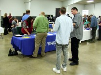 Job Fair for All 041714 Pics 034